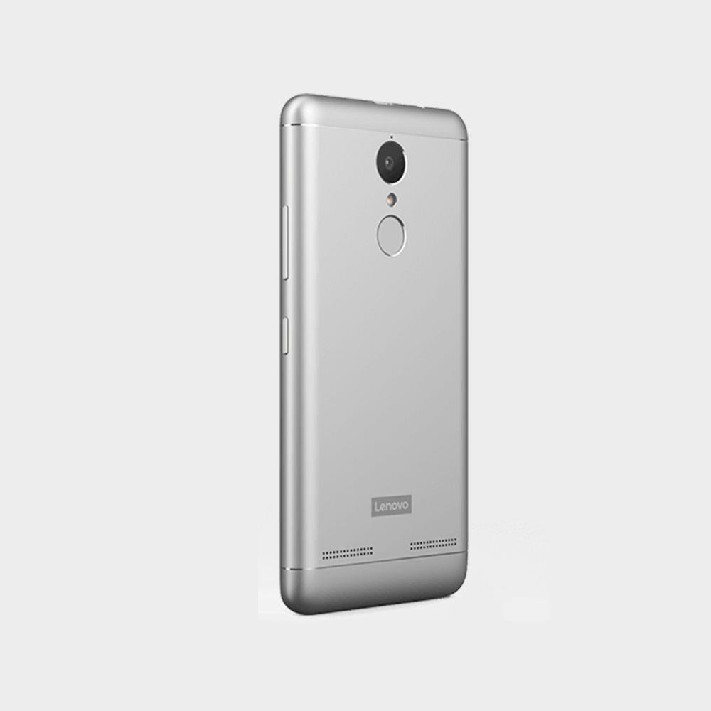 Lenovo K6 online price