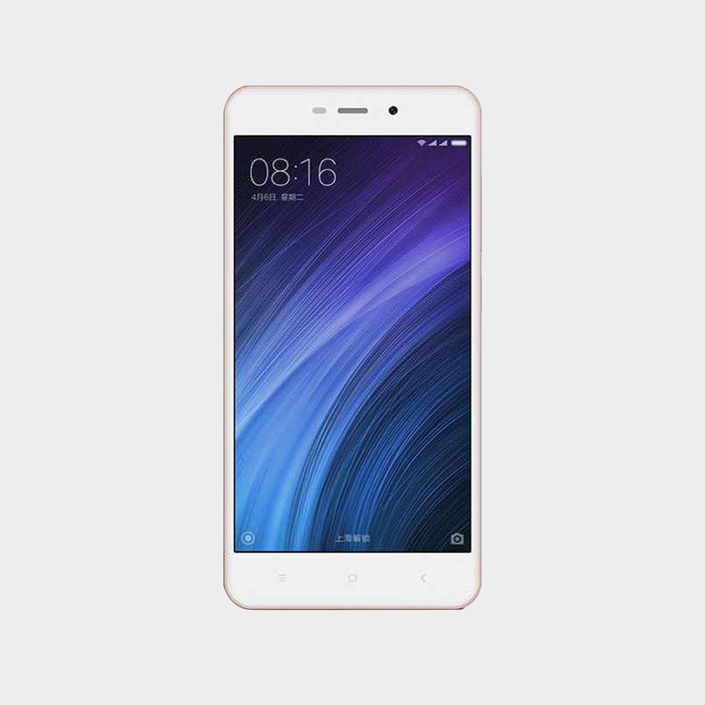 xiaomi redmi 4a price in qatar