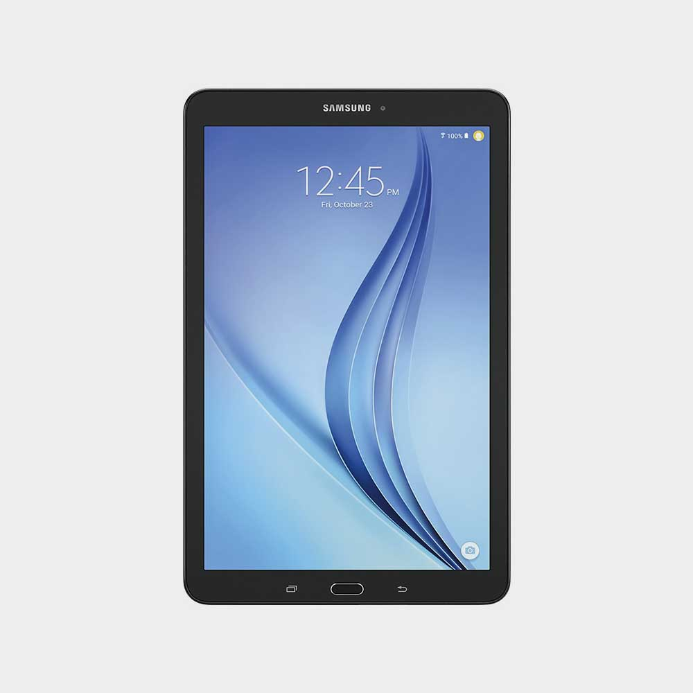 samsung tablet price in qatar lulu