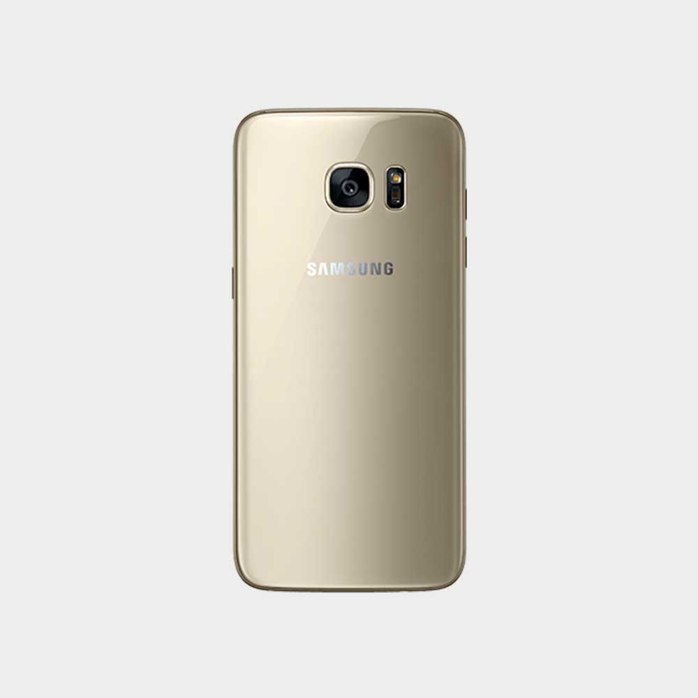 samsung s7 how to type during a call