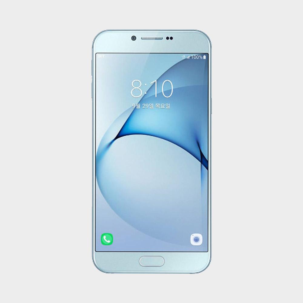 Samsung A8 2016 in qatar and doha