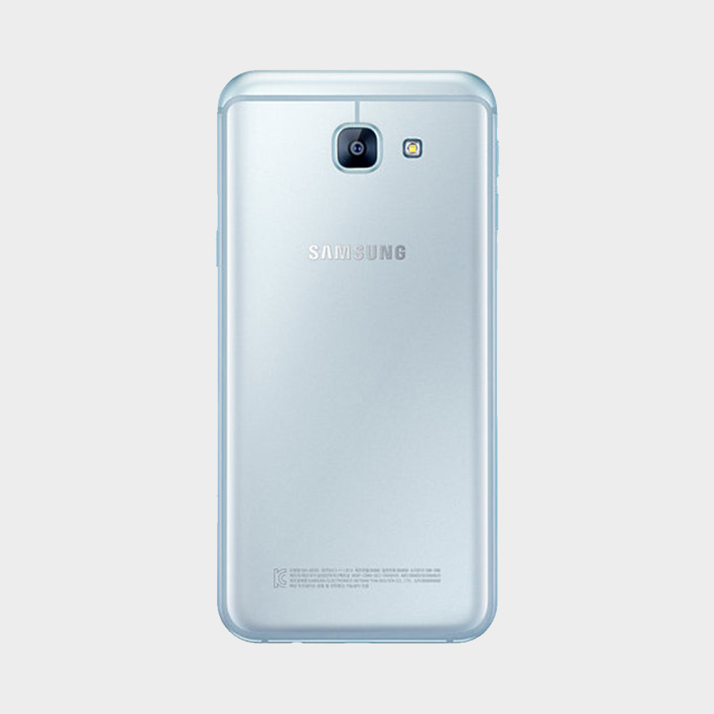Samsung Galaxy A8 2016 price in qatar and doha