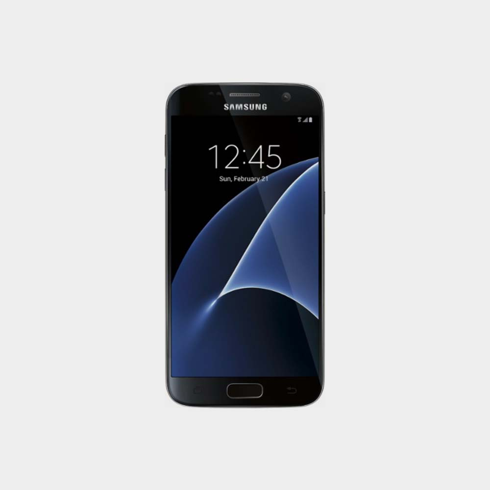 Used Samsung Galaxy S7 Dual Sim Price in Qatar and Doha