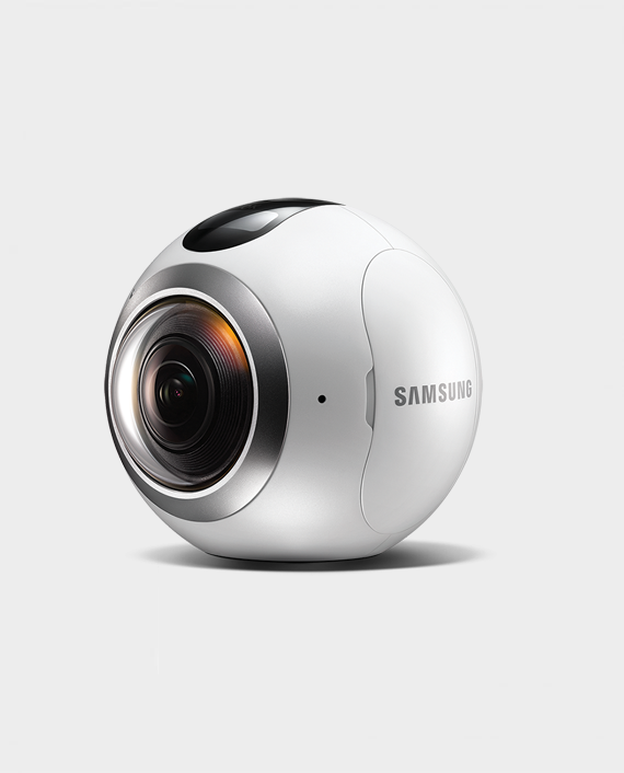 samsung gear 360 price in uae