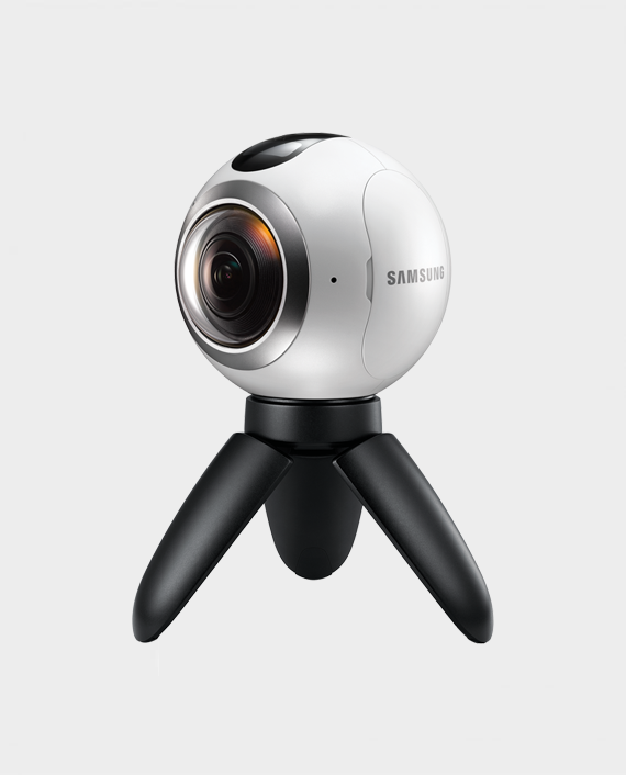 360 camera price in dubai