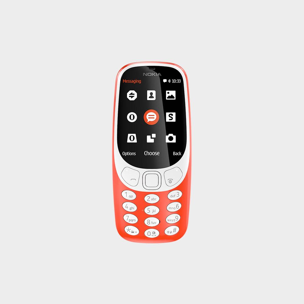 nokia 3310 price in qatar