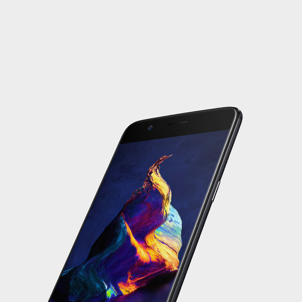 where to buy oneplus 5 in qatar