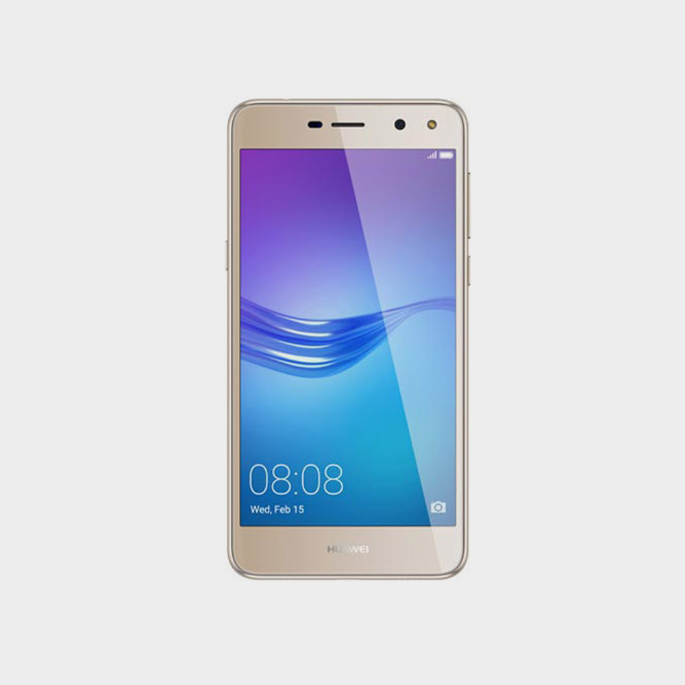huawei y5 2017 price in qatar