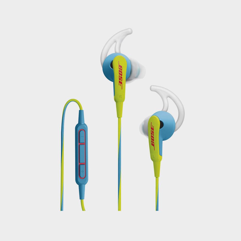 51d21778c6b Buy Bose SoundSport Headphones in Doha and Qatar - AlaneesQatar.Qa