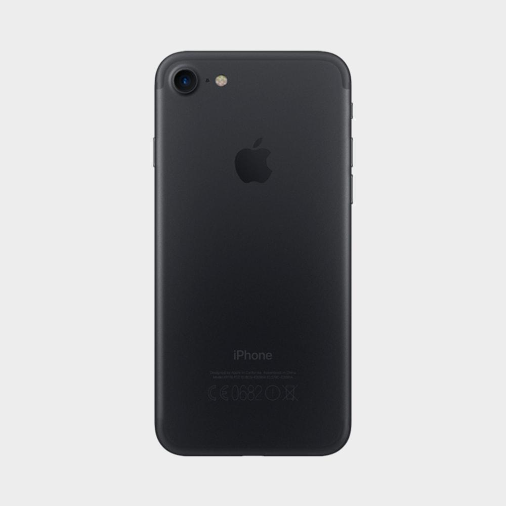Apple Iphone 7 32gb Price In Qatar And Doha Alaneesqatar Qa