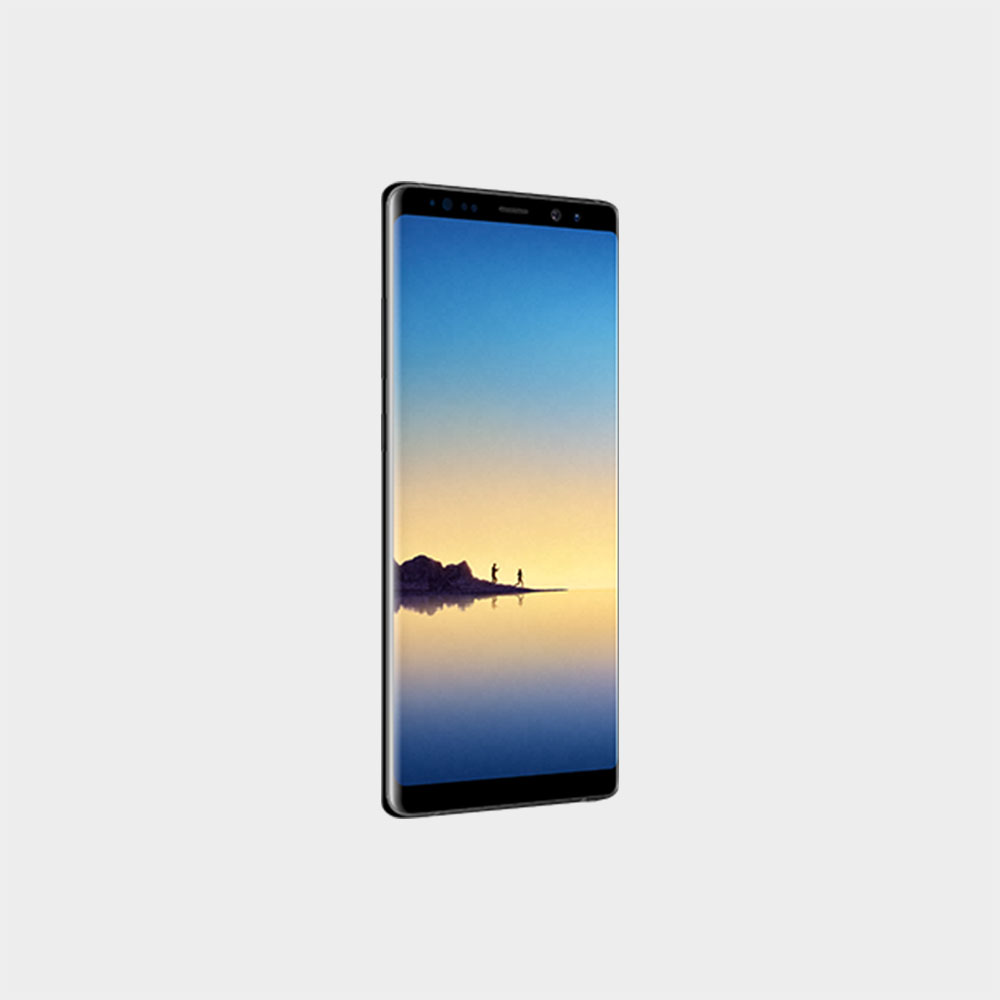 Samsung Note 8 Offer Price