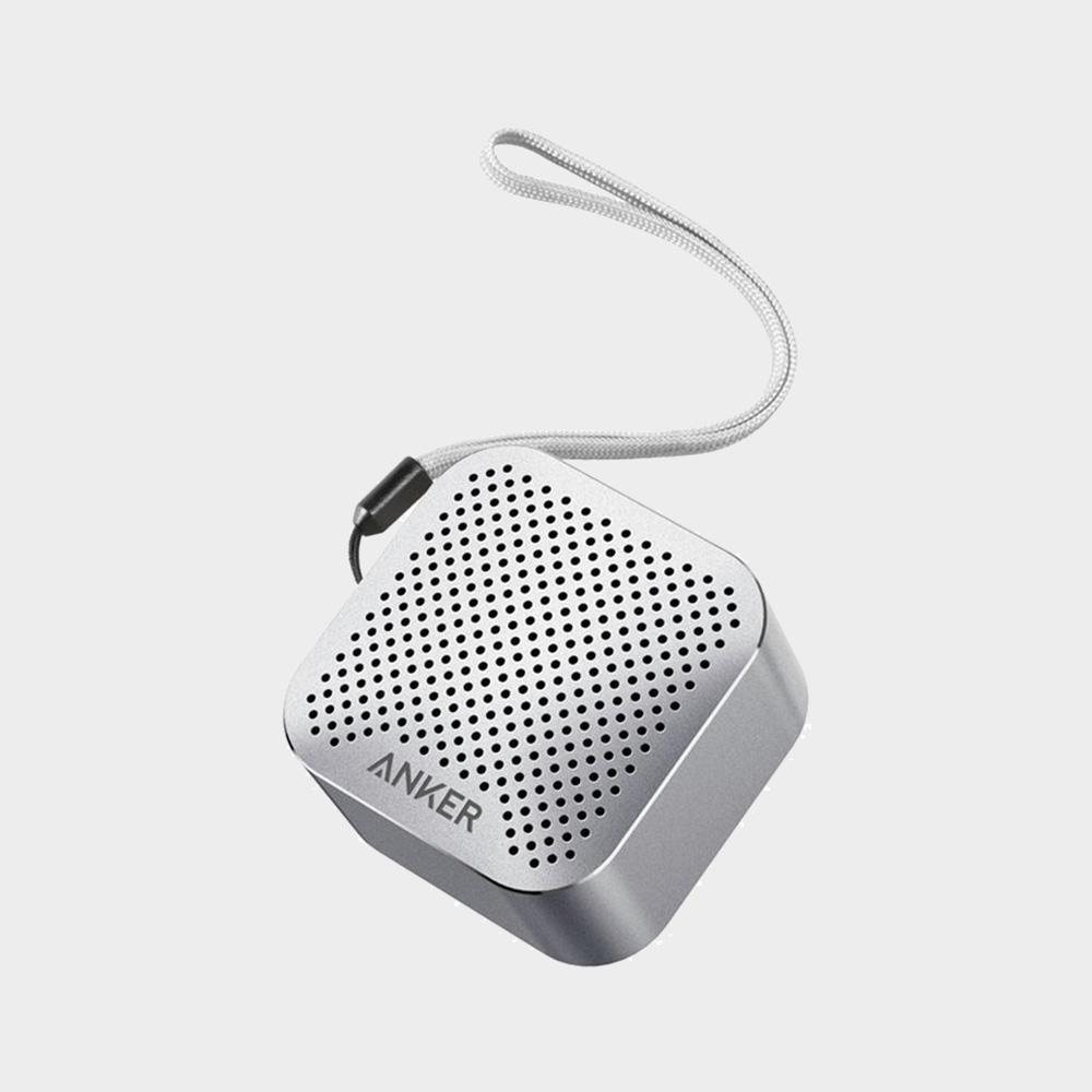 bluetooth speaker price in qatar