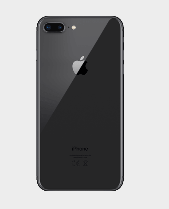 Apple iPhone 8 Plus Price in Qatar and Doha