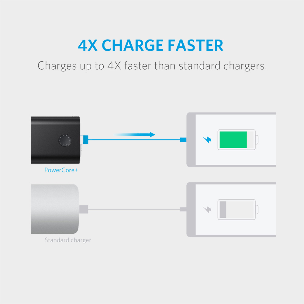 mobile charger in qatar