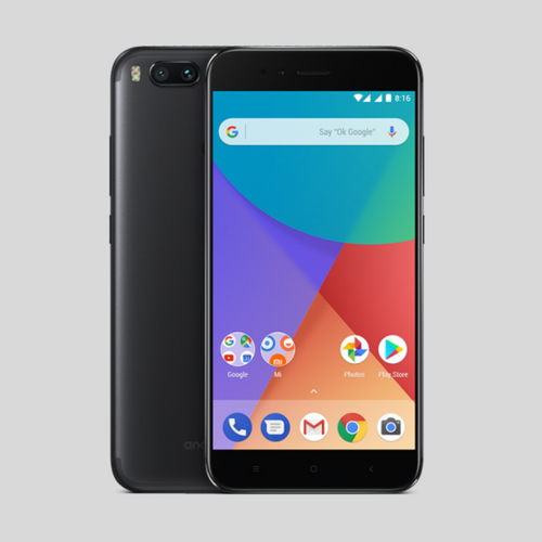 Xiaomi Mi A1 Price in Qatar and Doha - AlaneesQatar Qa