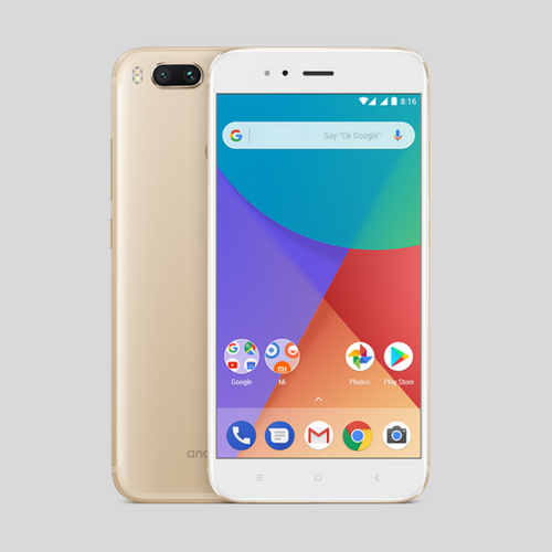 Xiaomi Mi A1 Price In Qatar And Doha Alaneesqatar Qa