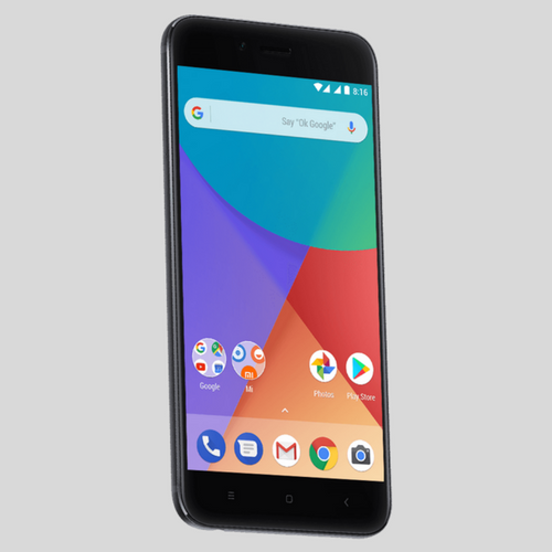 Xiaomi Mi Best Price in Lulu, Carrefour, Jarir, Vodafone, Ooredoo