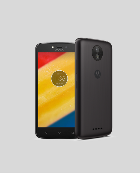moto c price in qatar and doha