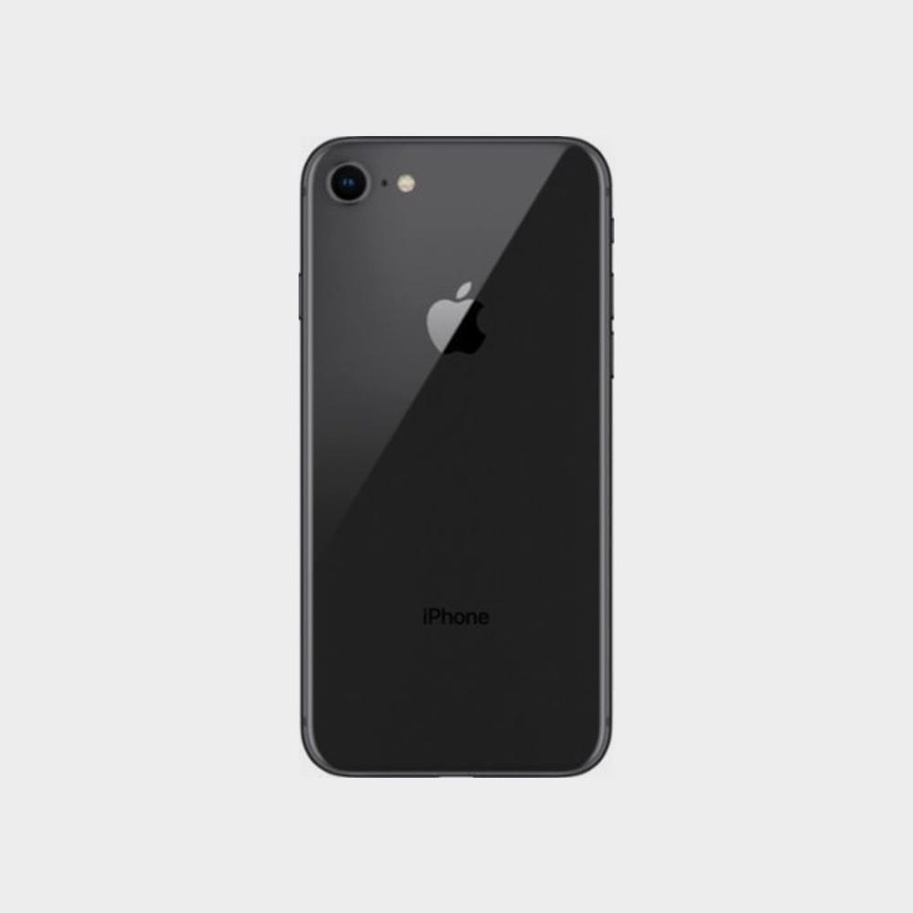 apple iphone 8 price in lulu