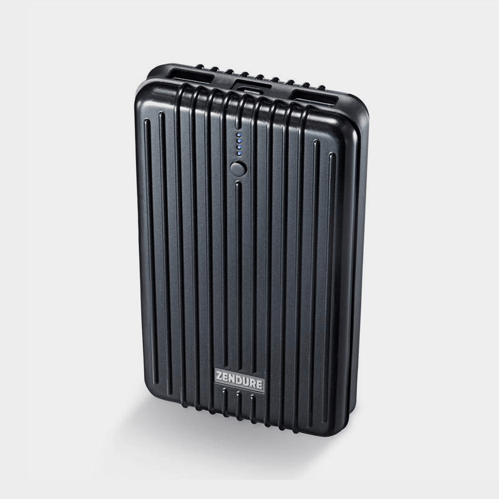 Buy Zendure A5 Portable Charger 16750 Mah In Qatar