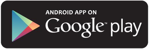 AlaneesQatar Android App