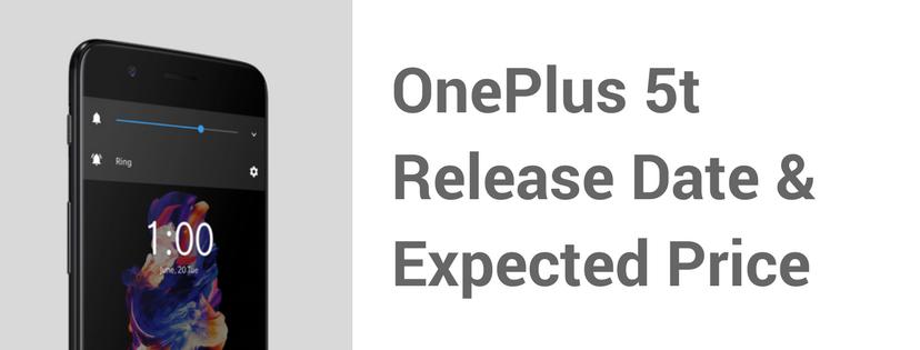 Projected release date in Brisbane