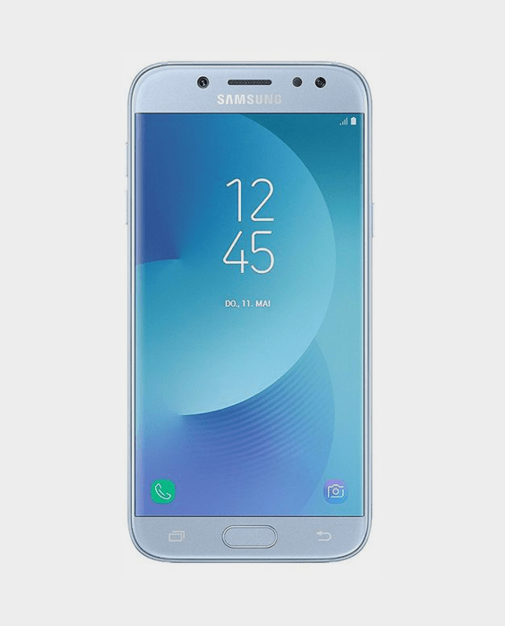 Samsung Galaxy J7 Pro Price In Qatar And Doha Alaneesqatar Qa