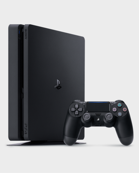 Sony PlayStation 4 Slim Price in Qatar and Doha