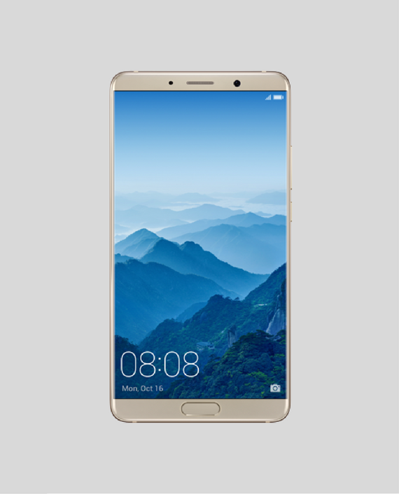 Buy Huawei Mate 10 Online Price in Qatar and Doha - AlaneesQatar Qa