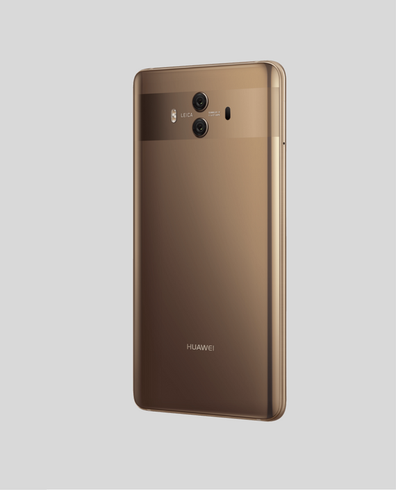 huawei mate 10 price in lulu, carrefour, jarir, sharafdg