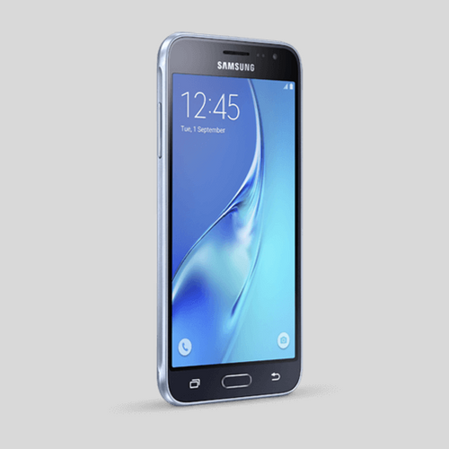 Samsung Mobile Price in Qatar and Doha