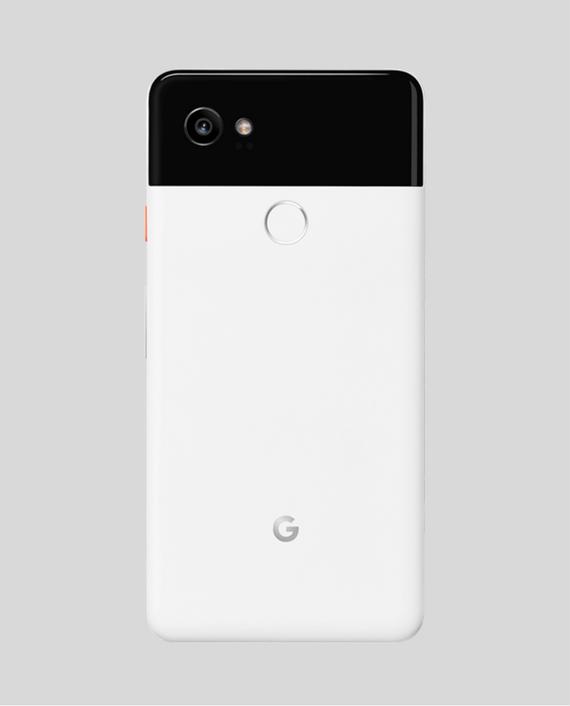 google pixel 2 xl availability in qatar
