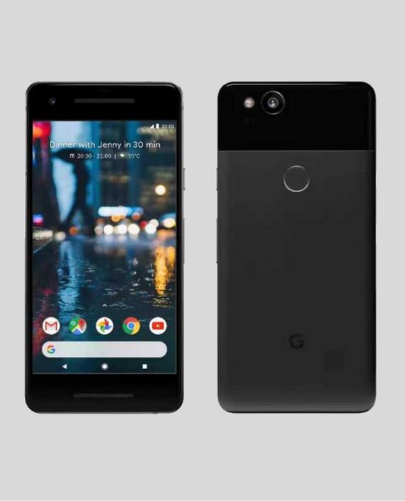 google pixel 2 price in lulu, carrefour, jarir, vodafone, ooredoo