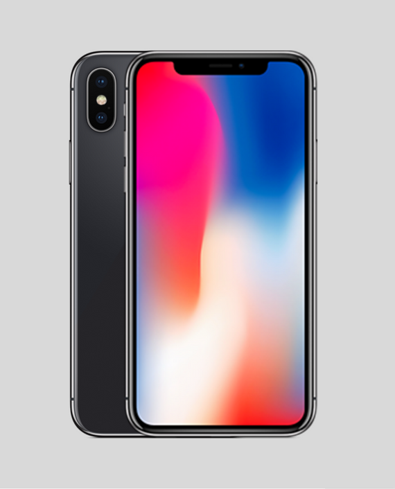 a6539eca04f Buy Apple iPhone X at Low Price in Qatar and Doha - AlaneesQatar.Qa