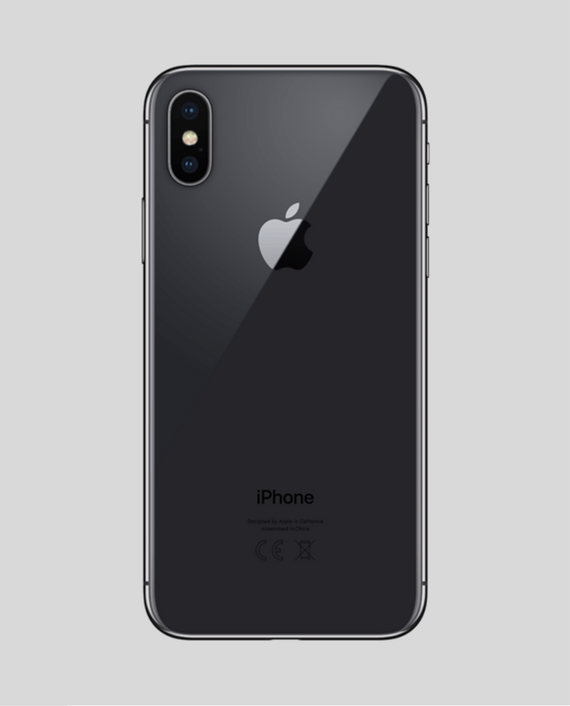 Buy Apple iPhone X at Low Price in Qatar and Doha - AlaneesQatar Qa