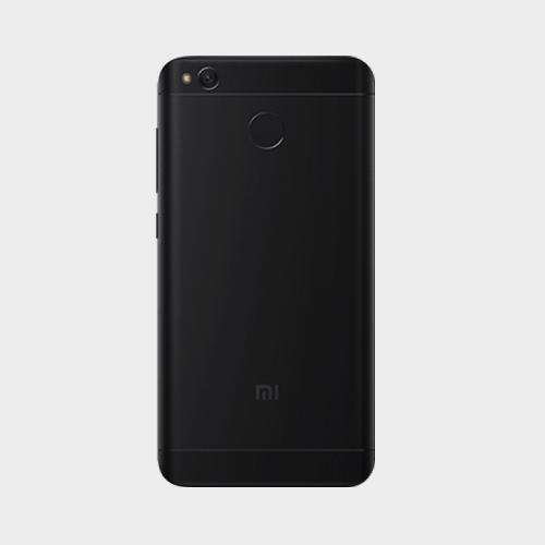 Xiaomi Redmi 4X Online Price in Qatar