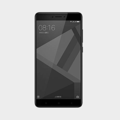 Xiaomi Redmi 4X Price in Qatar and Doha