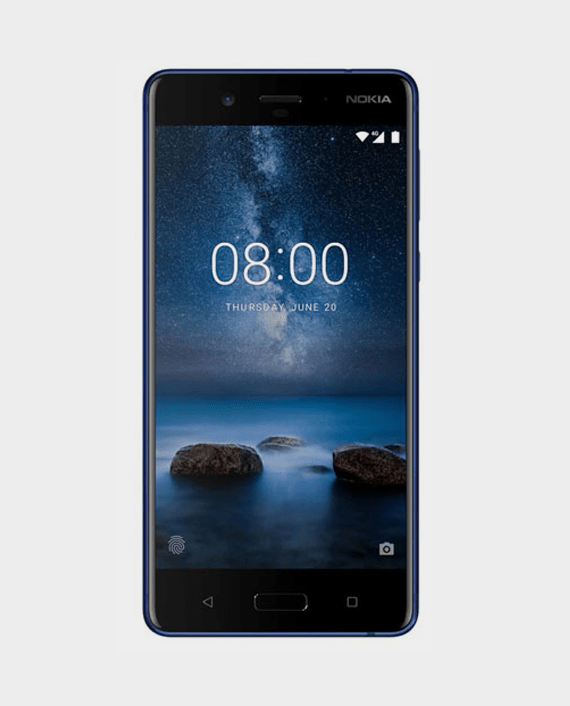 nokia 2 price in qatar doha