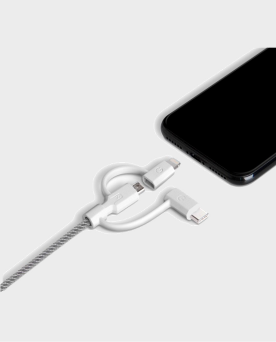 apple mobile accessories in qatar