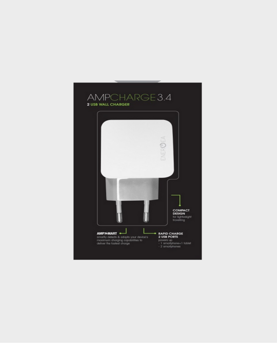 apple charger price in qatar and doha