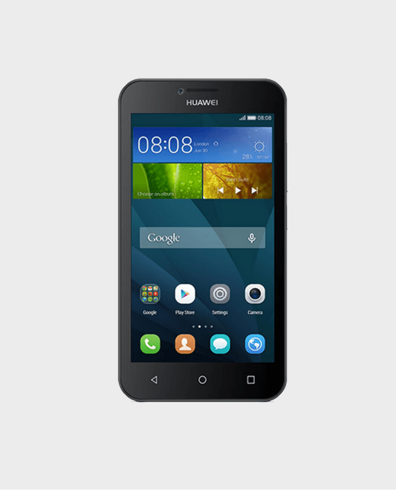 Used Huawei Y5 Mobile Price in Qatar and Doha
