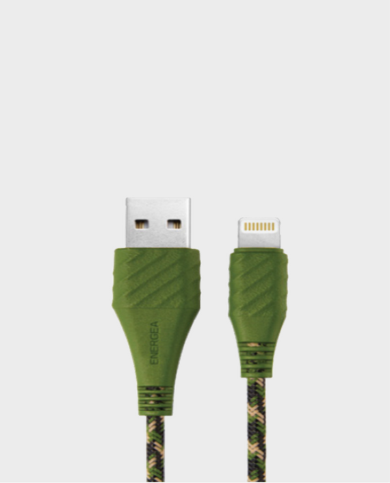 apple cable in qatar