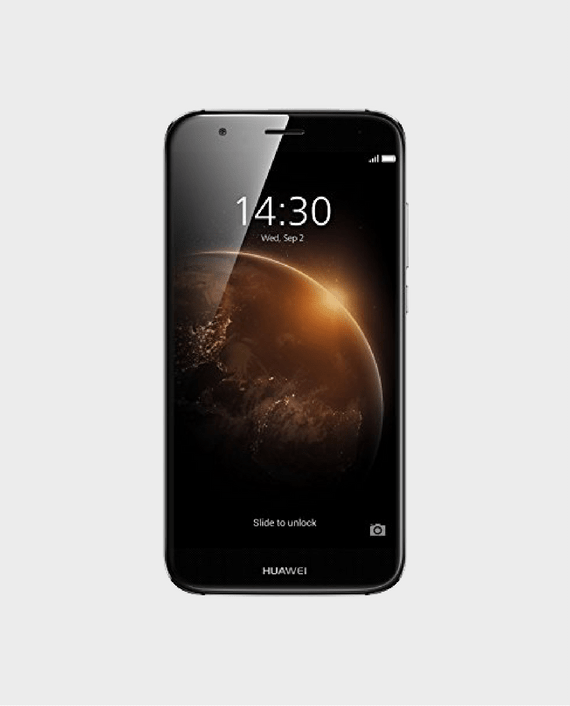 Used Huawei G7 Mobile Price in Qatar and Doha