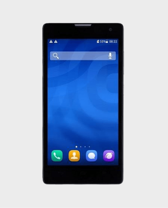 Used Huawei Honor 3c Mobile Price in Qatar and Doha