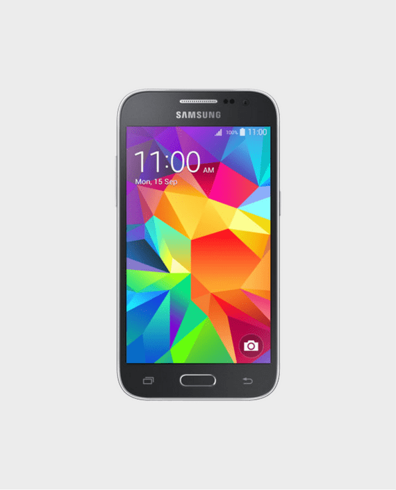 samsung galaxy core prime price in qatar