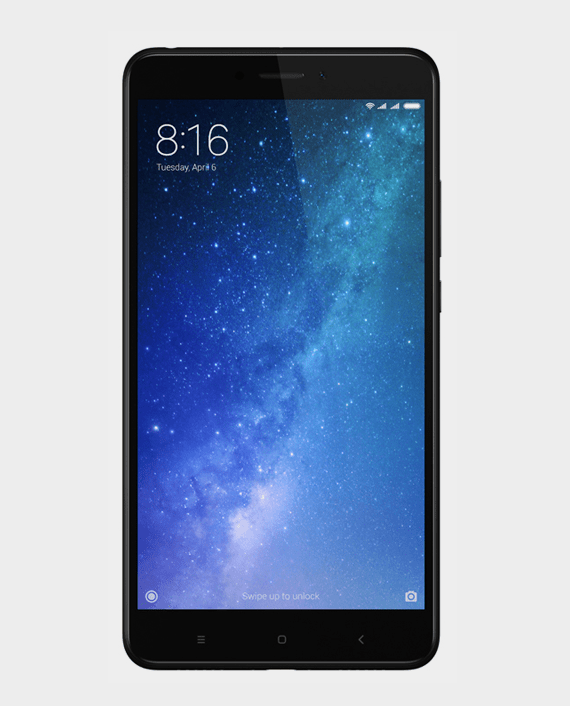 xiaomi mi max 2 price in qatar and doha