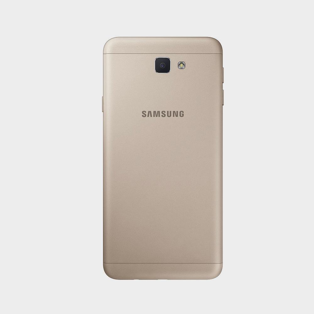 Used Samsung galaxy j5 prime price in qatar
