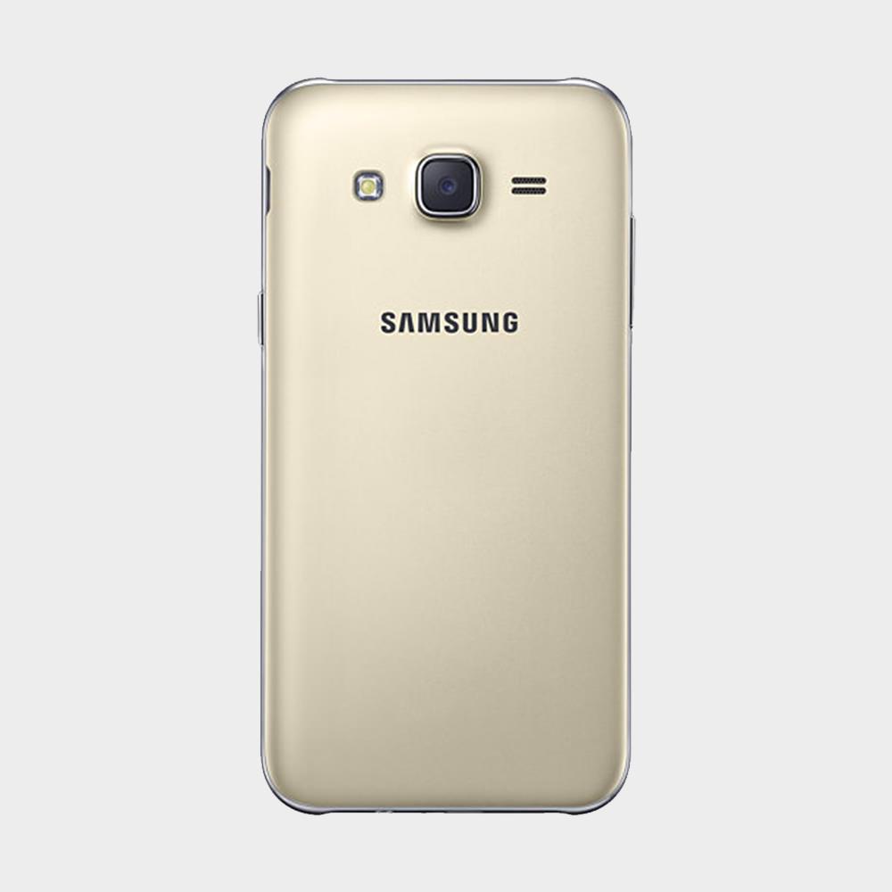 used samsung galaxy j5 price in qatar