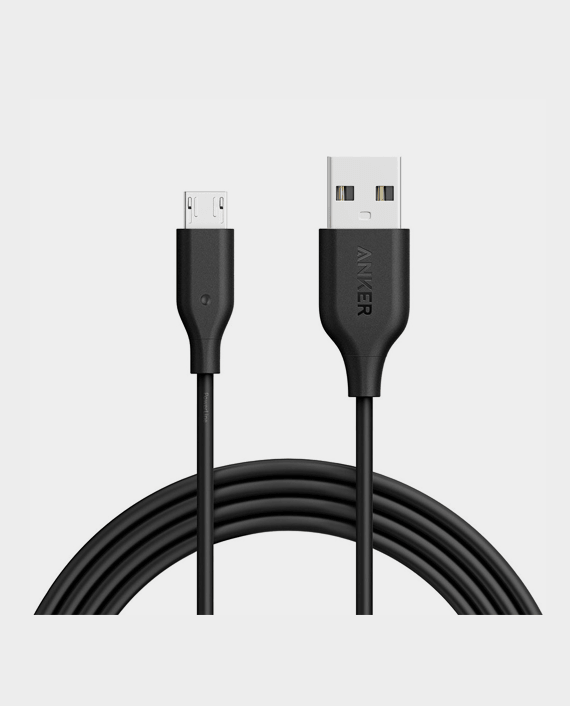 usb cable online shopping in qatar