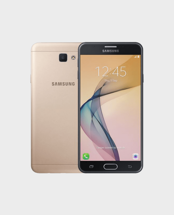 Samsung Galaxy J7 Prime 2 32GB price in qatar
